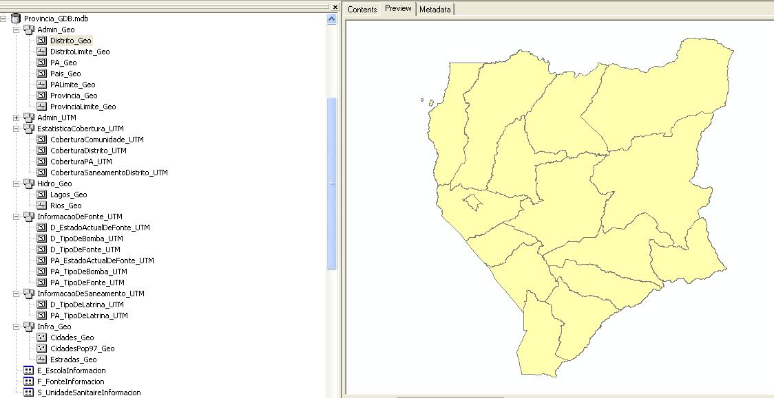 Niassa_database