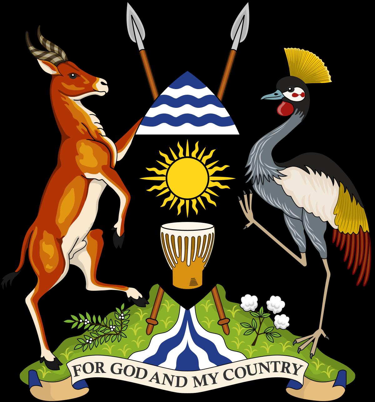 Government of Uganda